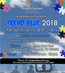 images.raceentry.com/infopages/imagine-beyond-foundation-tread-blue-5k-fun-run-and-walkathon-infopages-52477.png