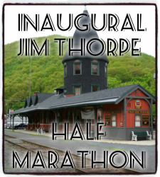 images.raceentry.com/infopages/inaugural-jim-thorpe-half-marathon-and-5k-infopages-51835.png