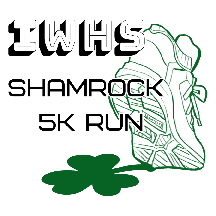 images.raceentry.com/infopages/incarnate-word-high-school-shamrock-5k-run-infopages-55561.png