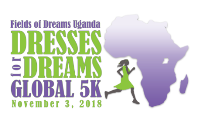 images.raceentry.com/infopages/indianapolis-dresses-for-dreams-global-5k-infopages-53044.png