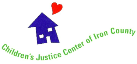 images.raceentry.com/infopages/iron-county-childrens-justice-center-run-for-the-kids-infopages-343.png