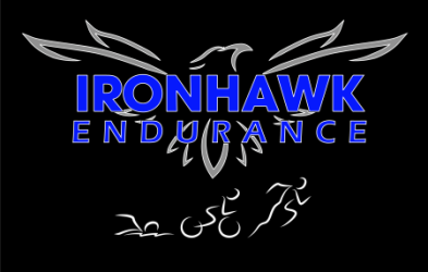 images.raceentry.com/infopages/ironhawk-triathlon-infopages-53275.png