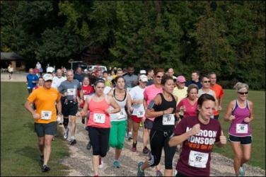 images.raceentry.com/infopages/irvington-5k-fun-runwalk-infopages-3797.png