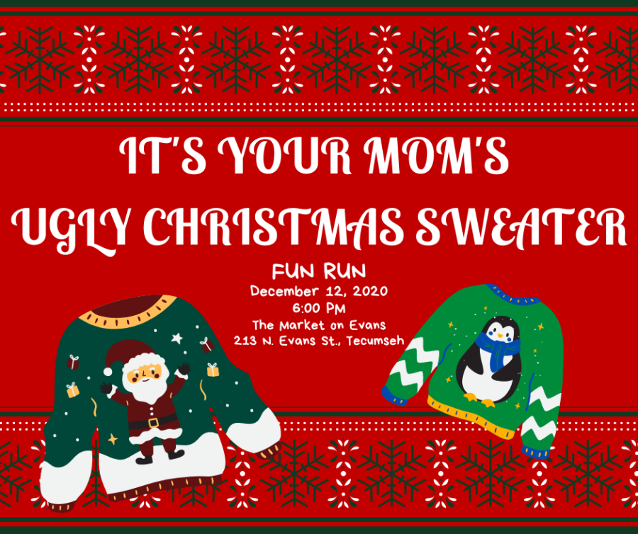 images.raceentry.com/infopages/its-your-moms-ugly-christmas-sweater-fun-run-infopages-56722.png