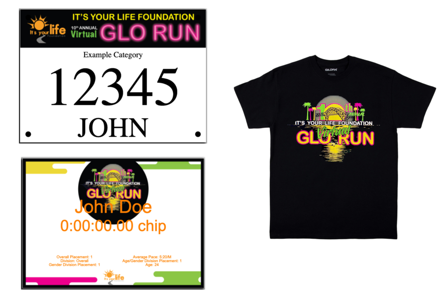 images.raceentry.com/infopages/iyl-foundation-10th-annual-virtual-glo-run-and-walk-infopages-56590.png