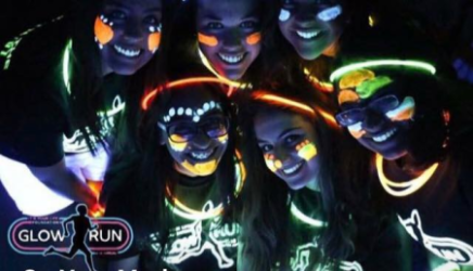 images.raceentry.com/infopages/iyl-foundation-glow-run-for-fun-and-walk-2018-infopages-52015.png