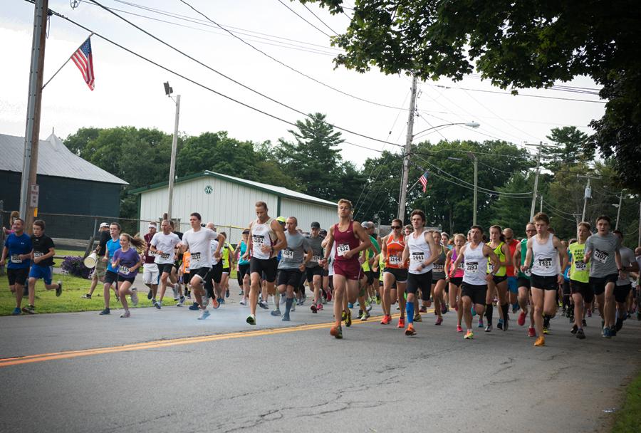 images.raceentry.com/infopages/jailhouse-rock-5k-race-infopages-864.jpg