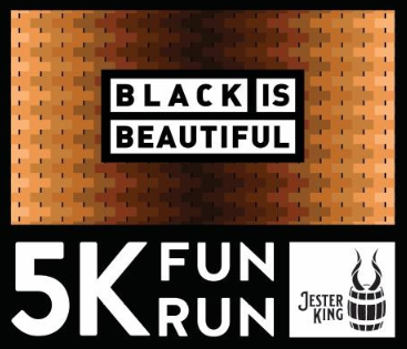 images.raceentry.com/infopages/jester-king-black-is-beautiful-5k-fun-run-infopages-56659.png