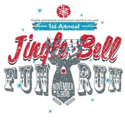 images.raceentry.com/infopages/jingle-bell-fun-run-branson-infopages-4348.png