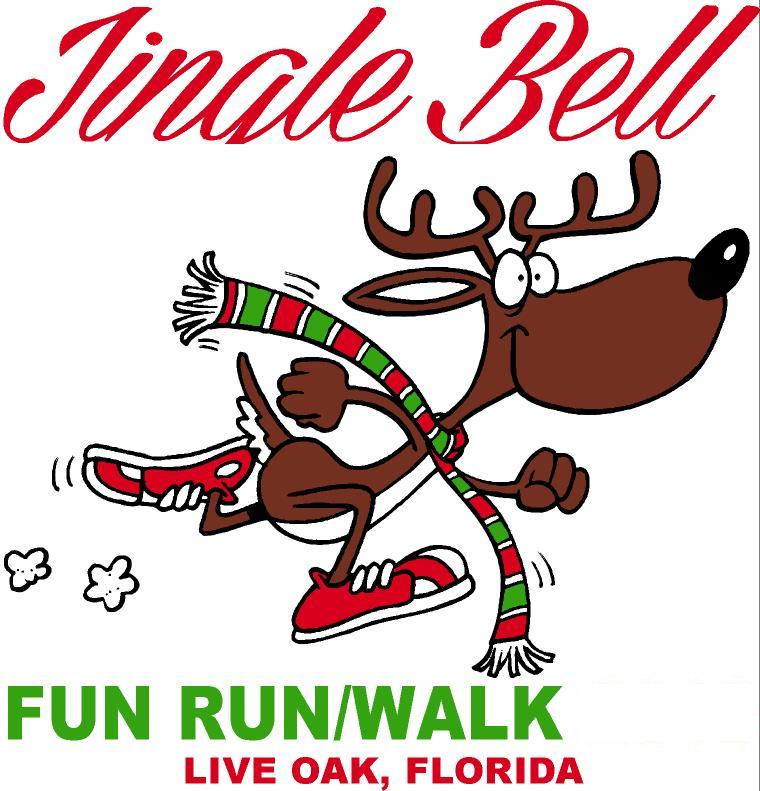 images.raceentry.com/infopages/jingle-bell-fun-run-infopages-303.jpg