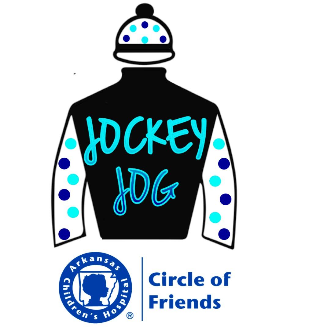 images.raceentry.com/infopages/jockey-jog-for-ach-infopages-1872.jpg