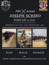 images.raceentry.com/infopages/joseph-schiro-memorial-run-infopages-163.png