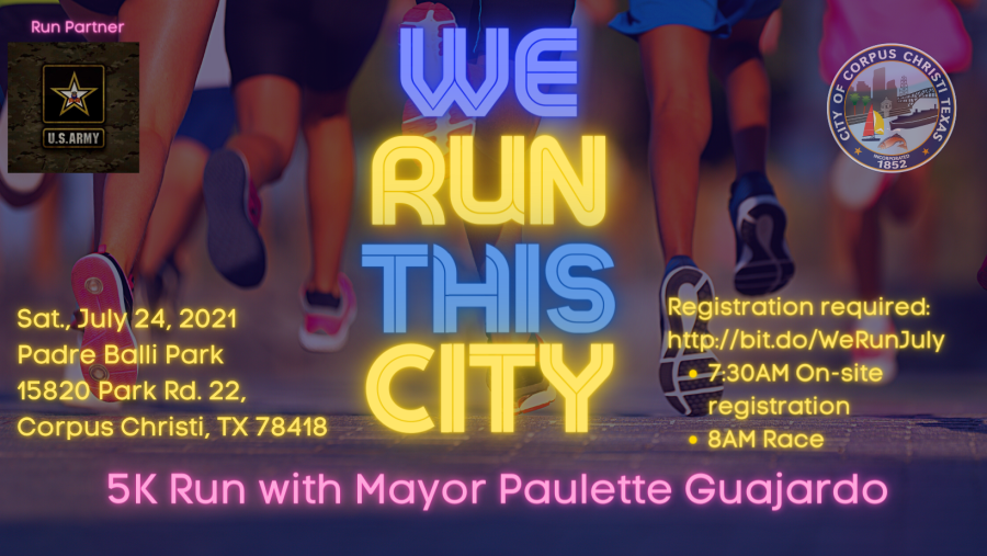 images.raceentry.com/infopages/july-2021-mayor-paulette-guajardos-we-run-this-city-5k-infopages-58014.png