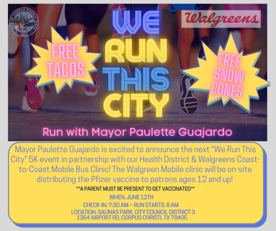 images.raceentry.com/infopages/june-2021-mayor-paulette-guajardos-we-run-this-city-5k-infopages-57838.png