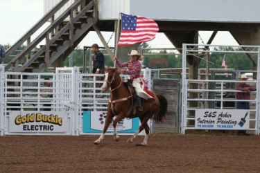 images.raceentry.com/infopages/k-bar-r-prca-rodeo-infopages-12479.png