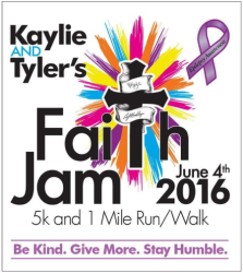 images.raceentry.com/infopages/kaylie-and-tylers-faith-jam-infopages-2124.png