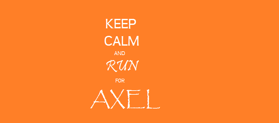 images.raceentry.com/infopages/keep-calm-and-run-for-baby-axel-infopages-513.png
