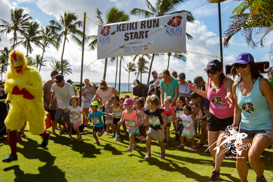 images.raceentry.com/infopages/keiki-run-infopages-55025.png