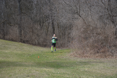 images.raceentry.com/infopages/kenosha-county-park-summer-trail-running-series-run-the-remaining-infopages-6140.png