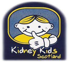 images.raceentry.com/infopages/kidney-kids-marathon-infopages-3550.png
