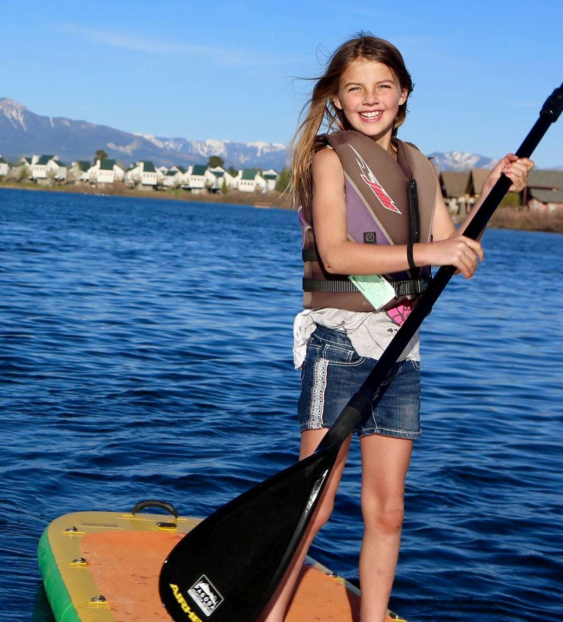 images.raceentry.com/infopages/kids-sup-expo--infopages-6219.png