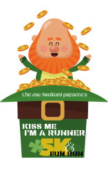 images.raceentry.com/infopages/kiss-me-im-a-runner-iwakuni-infopages-54002.png