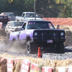 images.raceentry.com/infopages/knock-out-mud-drags-infopages-52275.png