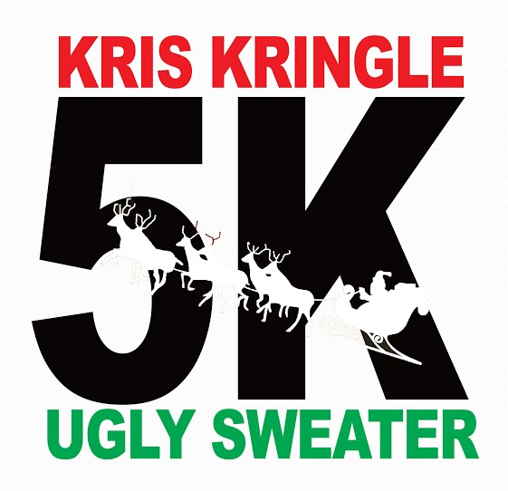 images.raceentry.com/infopages/kris-kringle-5k-infopages-1927.jpg