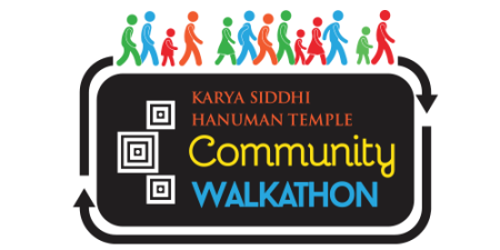 images.raceentry.com/infopages/ksht-walkathon-infopages-5771.png