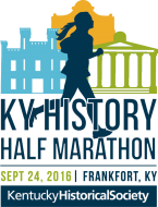 images.raceentry.com/infopages/ky-history-half-marathon-10k-and-5k-demo-infopages-3026.png