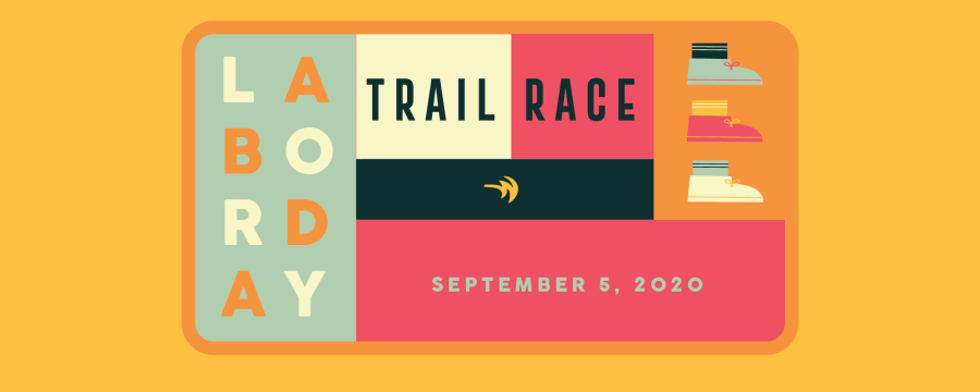 images.raceentry.com/infopages/labor-day-trail-race-infopages-36700.png
