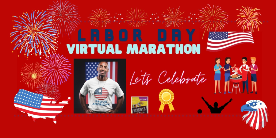 images.raceentry.com/infopages/labors-day-virtual-run-infopages-57764.png