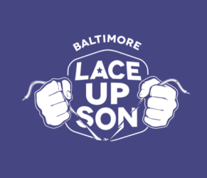 images.raceentry.com/infopages/lace-up-son-fun-run-infopages-2777.png