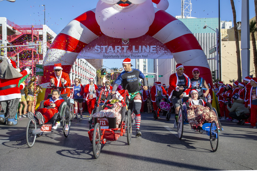 images.raceentry.com/infopages/las-vegas-great-santa-run-infopages-6115.png