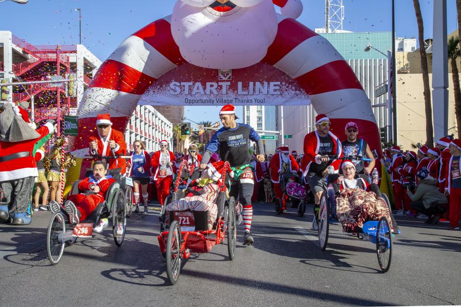 images.raceentry.com/infopages/las-vegas-great-santa-run-infopages-6115.png