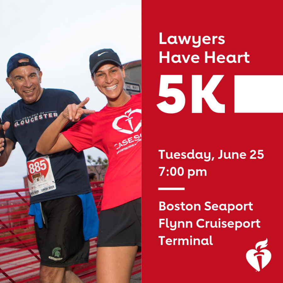 images.raceentry.com/infopages/lawyers-have-heart-5k-infopages-49647.png