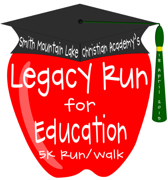 images.raceentry.com/infopages/legacy-run-for-education-infopages-556.png