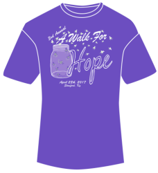 images.raceentry.com/infopages/light-the-way-a-walk-for-hope-infopages-3170.png