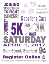 images.raceentry.com/infopages/lincoln-county-race-for-a-cure-infopages-5029.png