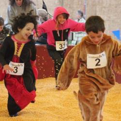 images.raceentry.com/infopages/linder-farms-halloween-fun-run-infopages-2112.png