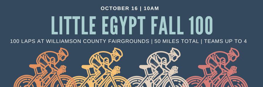 images.raceentry.com/infopages/little-egypt-fall-100-bike-race-infopages-58322.png