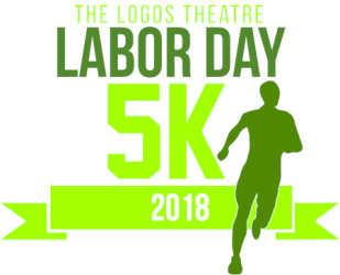 images.raceentry.com/infopages/logos-theatre-labor-day-5k-infopages-52676.png