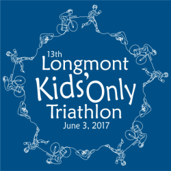 images.raceentry.com/infopages/longmont-kids-only-triathlon-13th-annual-infopages-4898.png