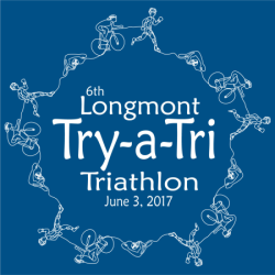 images.raceentry.com/infopages/longmont-try-a-tri-6th-annual-infopages-4897.png