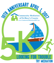 images.raceentry.com/infopages/looking-for-trouble-5k-and-kids-fun-run-infopages-3842.png