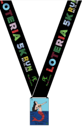 images.raceentry.com/infopages/loteria-5k-infopages-52412.png