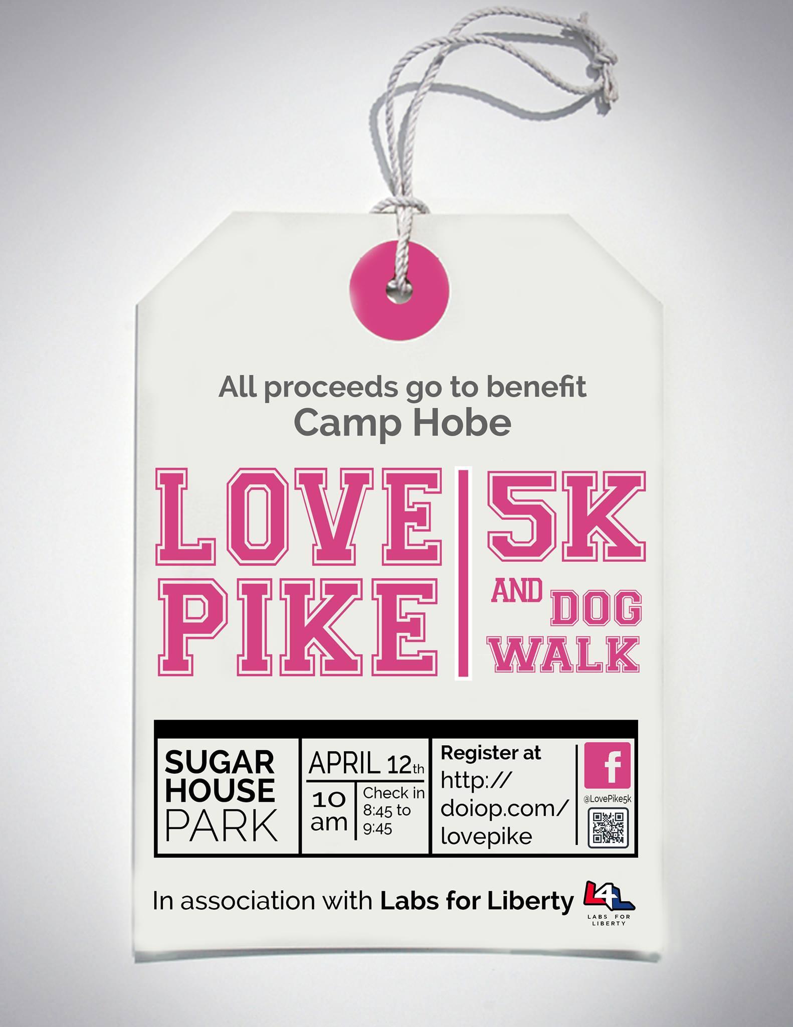 images.raceentry.com/infopages/love-pike-5kdog-walk-infopages-664.jpg
