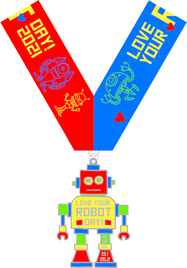 images.raceentry.com/infopages/love-your-robot-day-1m-5k-10k-131-262-infopages-56533.png