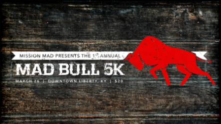 images.raceentry.com/infopages/mad-bull-5k-infopages-2466.png