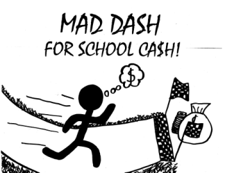 images.raceentry.com/infopages/mad-dash-for-school-cash-infopages-2811.png